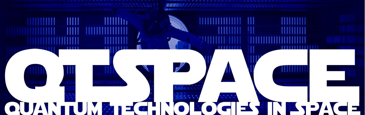 QTSpace_logo.jpg