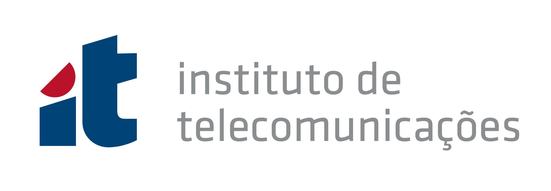 logotipo_IT_h_2300px.jpg